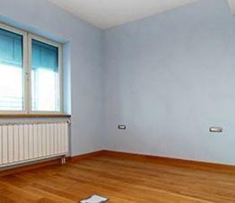 Продажа квартиры, Чебоксары, Ул. Алексея Талвира - Фото 1