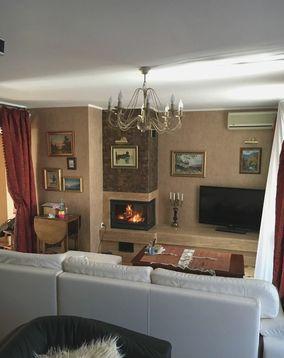 Продам 3 комнатную кв.в 2 уровнях - Фото 1