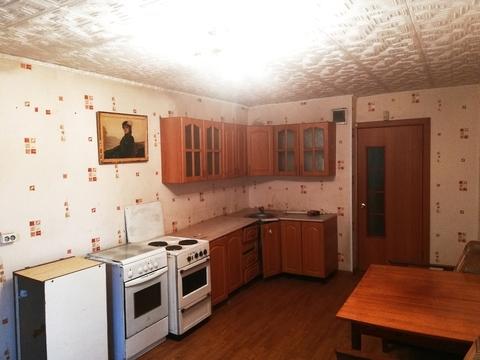 Квартира, ул. Труда, д.5 к.А - Фото 4