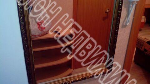 Продается 1-к Квартира ул. Береговая - Фото 2