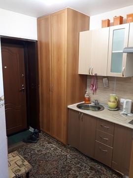 1 ком квартира по ул Светловская 10 - Фото 1