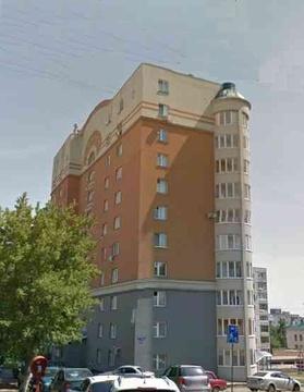 Офисное помещение в аренду, 14 кв.м