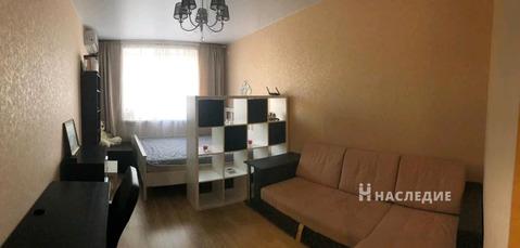 Продается 1-к квартира Котова - Фото 1