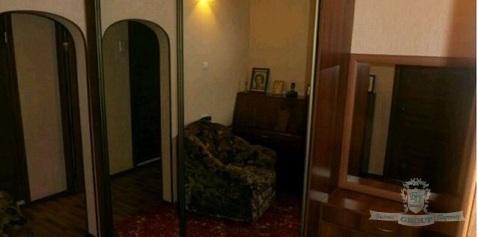 Продам квартиру, Купить квартиру в Кемерово по недорогой цене, ID объекта - 322658152 - Фото 1