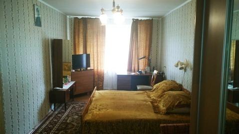 Продажа квартиры, Ярославль, Ул ул. Урицкого - Фото 3