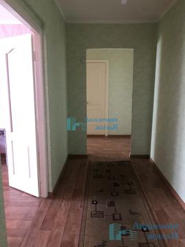 Объявление №65115941: Продаю 3 комн. квартиру. Балаково, ул. Волжская, д. 27,