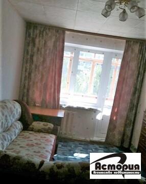 2 комнатная квартира, ул. Пахринский пр-д 8 - Фото 3