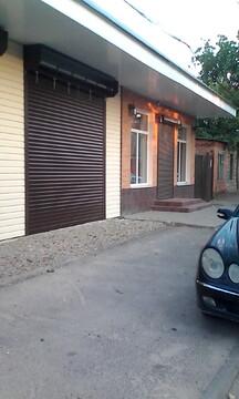 Продам автомойку и шашлычную в центре города Краснодара - Фото 2