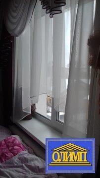Продам 2-х к.кв. по ул. Кооперативная - Фото 2
