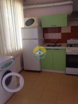 № 536923 Сдаётся длительно 1-комнатный дом в Гагаринском районе, . - Фото 2