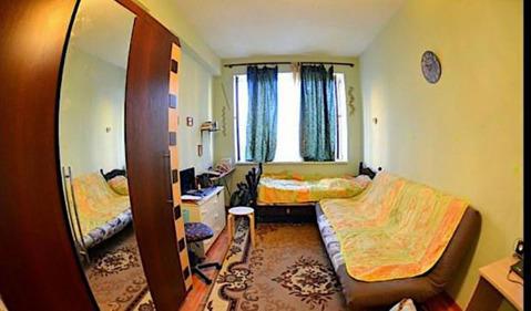 Продам 1-к квартиру, Внииссок, улица Дружбы 2 - Фото 4
