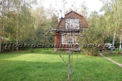 Ленинградское ш. 75 км от МКАД, Плюсково, Дача 105 кв. м - Фото 3