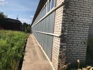 Продажа склада, Железногорск, Железногорский район, Ул. Мира - Фото 2