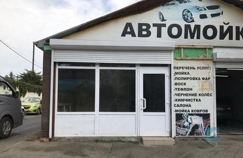 Аренда псн, Краснодар, Ул. Старокубанская - Фото 1