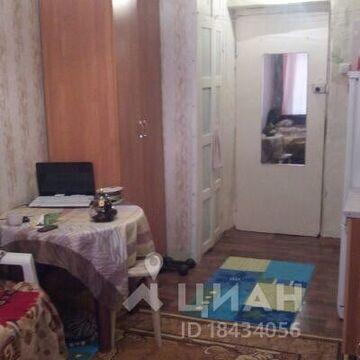 Продажа комнаты, Новокузнецк, Улица Тореза - Фото 2