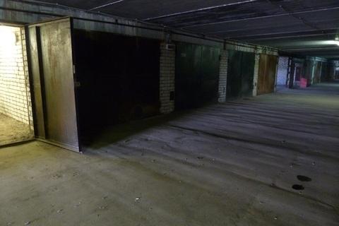 Продаю гараж - Фото 4