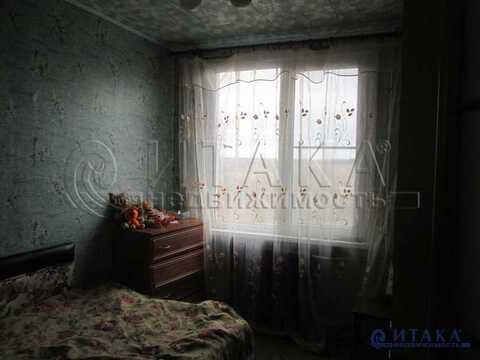 Продажа квартиры, Любань, Тосненский район, Мельникова пр-кт - Фото 3