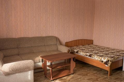 Квартиры посуточно в Красноярске.Отчетность. - Фото 2