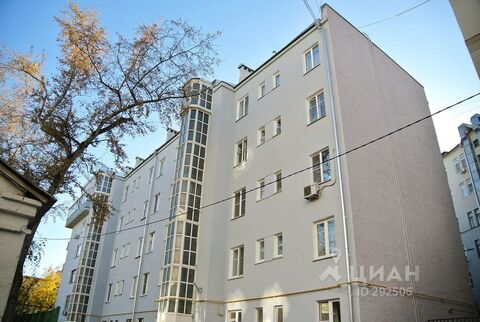Продажа квартиры, м. Третьяковская, Ул. Пятницкая - Фото 1