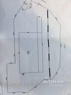 Продажа склада, Гуково, Ул. Колодезная - Фото 1