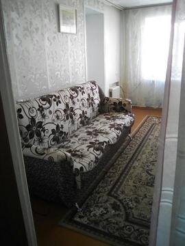 Аренда квартиры, Иваново, Строителей пр-кт. - Фото 2