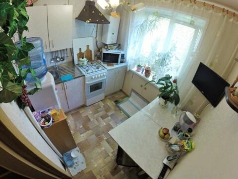 1 к.кв. в г.Серпухов, ул. Пограничная - Фото 1