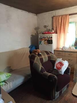 Дом лесозавод недорого - Фото 2