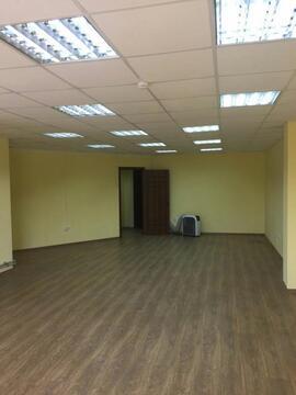 Продажа готового бизнеса, Белгород, Гражданский пр-кт. - Фото 3
