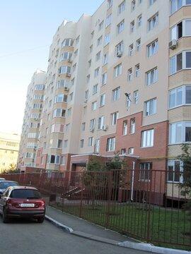 2-х комнатная в новом кирпичном доме на Кима - Чкалова - Фото 1