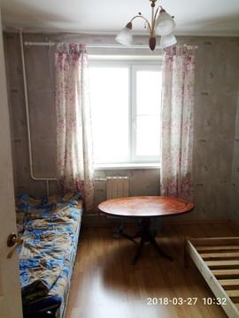 Сдается 3-комнатная квартира г.Жуковский, ул.Туполева, д.7 - Фото 2