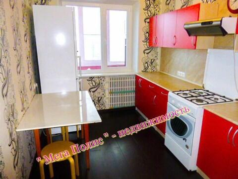 Сдается 2-х комнатная квартира ул. Гагарина 31, с новой мебелью - Фото 2