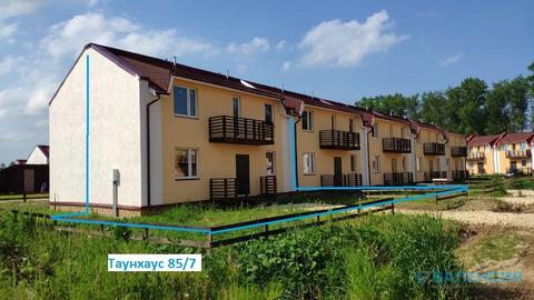 Объявление №58749618: Продажа дома. Санкт-Петербург