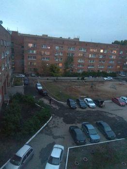 Продажа квартиры, Тольятти, Ул. Баныкина - Фото 1