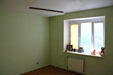 Продам 3-х квартиру - Фото 3