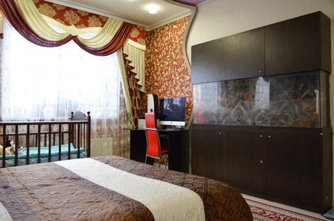 Квартира, ул. Чичерина, д.42 к.Б - Фото 1