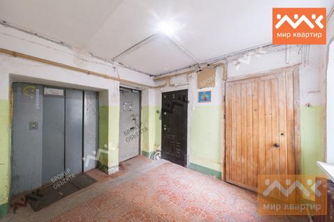 Просторная квартира на Васильевском острове - возможно использовани. - Фото 5