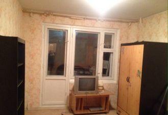 Аренда комнаты, Мурманск, Ул. Зеленая - Фото 2