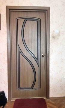 Продажа комнаты, Брянск, Ул. Дзержинского - Фото 5