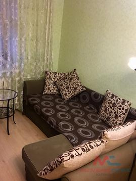 Продажа квартиры, Тверь, Комсомольский пр-кт. - Фото 1