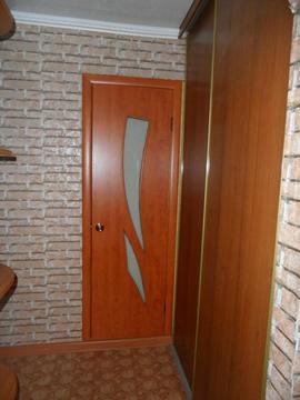 2-комнатная квартира на ул. Благонравова - Фото 5
