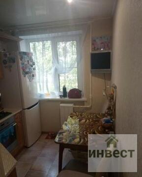 Продается 2х-комнатная квартира г.Наро-Фоминск, ул.Маршала Жукова д.16 - Фото 1