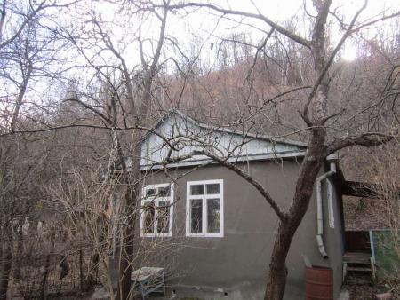 Продажа земельного участка, Кисловодск, Ул. Войкова - Фото 1