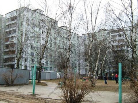 Продажа квартиры, м. Ясенево, Соловьиный пр. - Фото 3