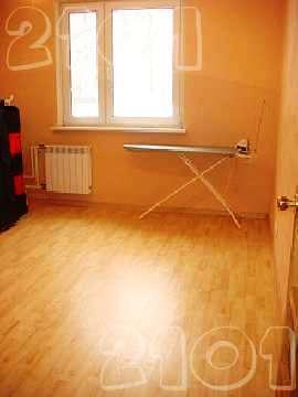 Продажа квартиры, м. Первомайская, Купавенский Большой пр. - Фото 3