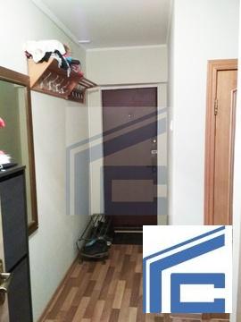 Продается комната в 3-х комн.кв. Батюнинская 2 к2 - Фото 5