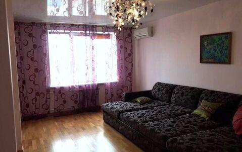 Аренда квартиры, Самара, Ул. Ленинская - Фото 3