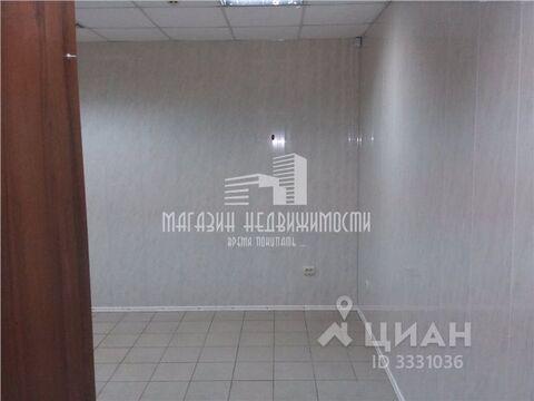 Продажа торгового помещения, Нальчик, Ул. Толстого - Фото 1