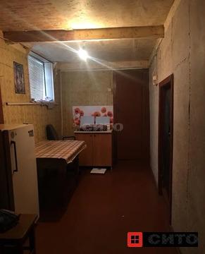 Объявление №55017726: Дом в аренду. Лапач