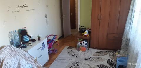 2-к квартира, 51 м, 2/15 эт. - Фото 3