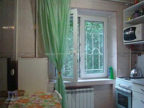 В центре города (район цгб) продается 3-х комнатная квартира - Фото 5